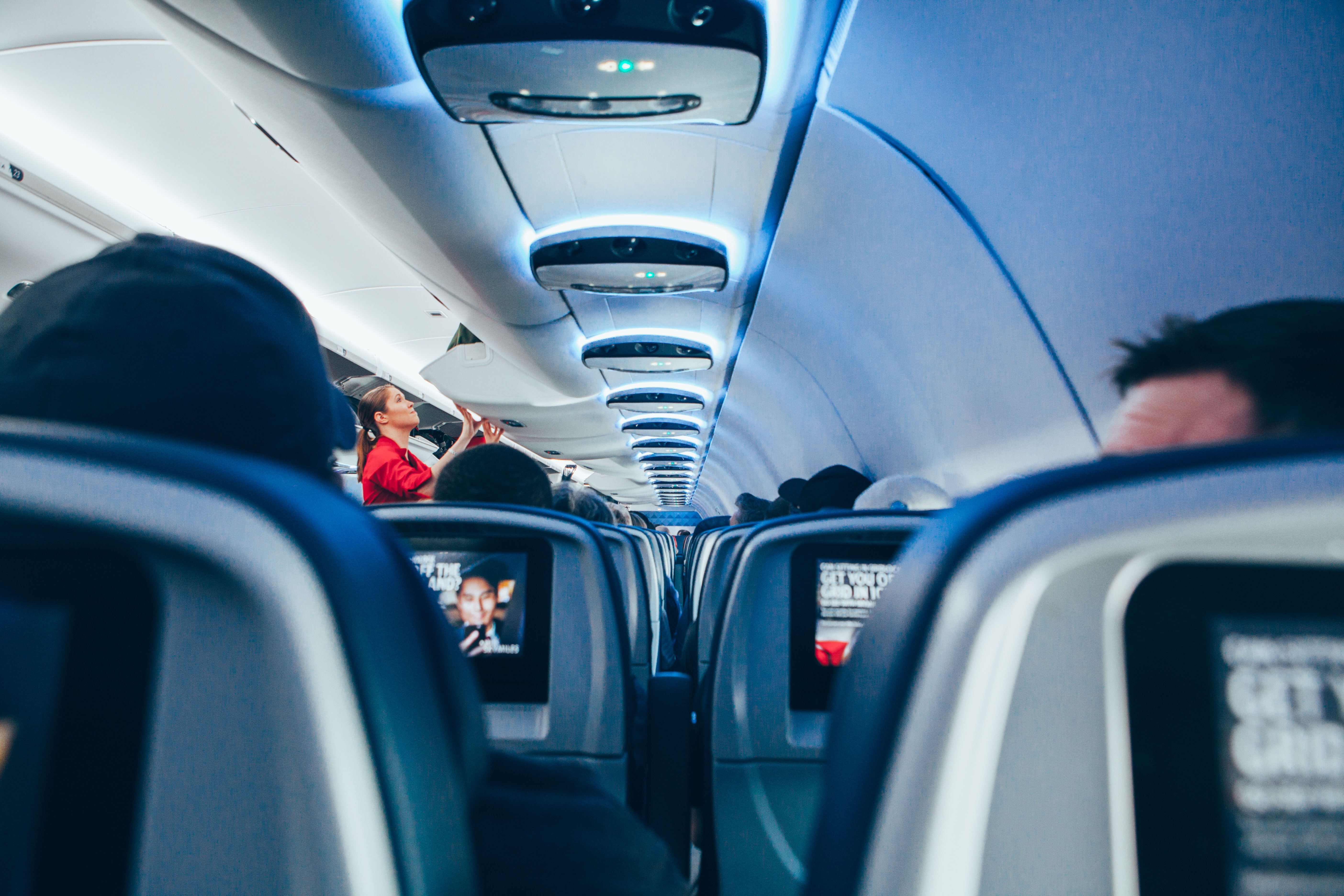 Managed Travel Program