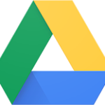google drive, travel apps