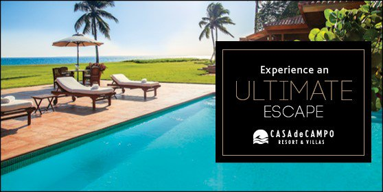 ultimate escapes for your winter vacation