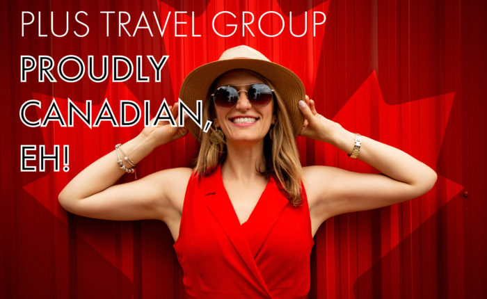 Canadian Travel Company