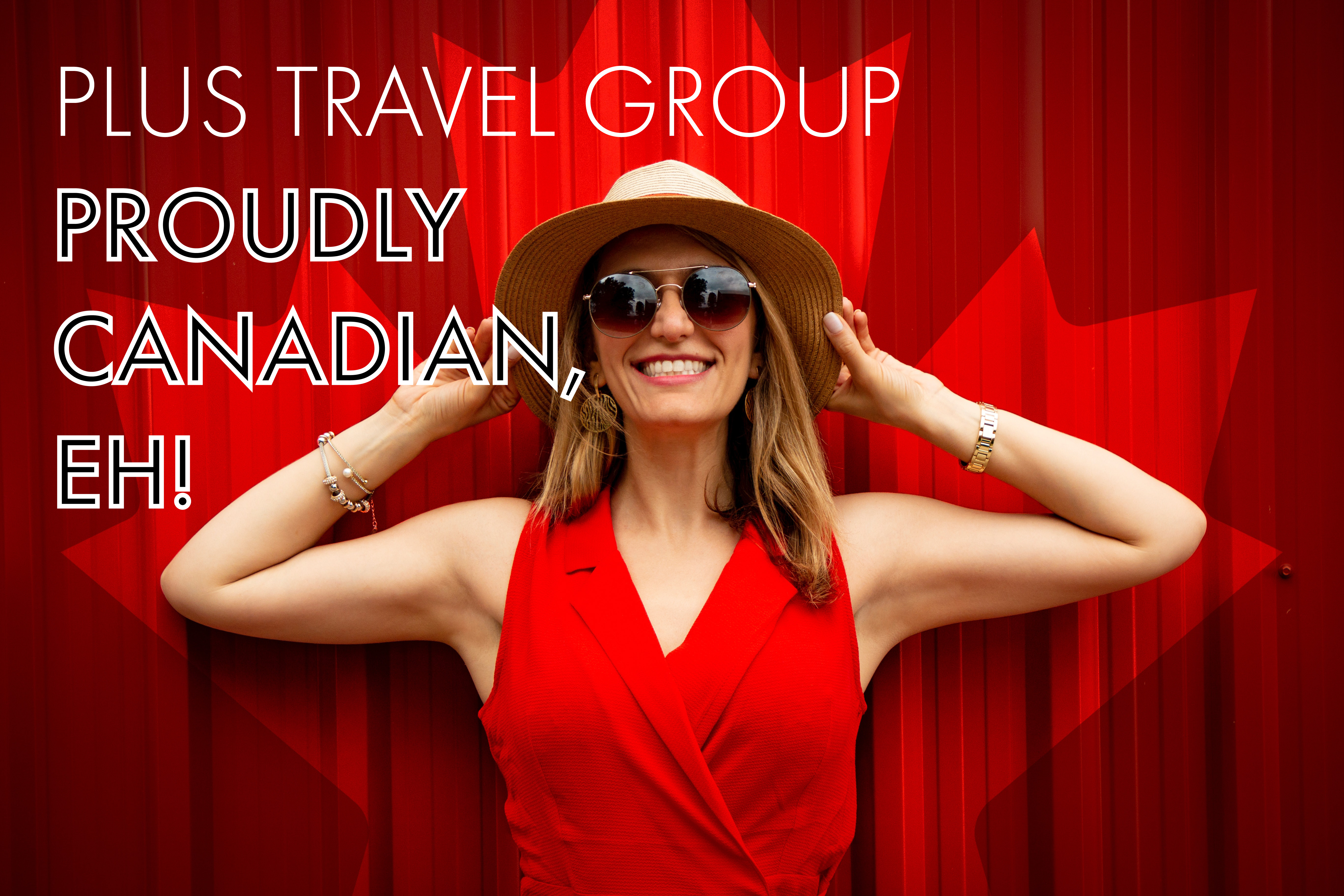 Canadian Travel Company